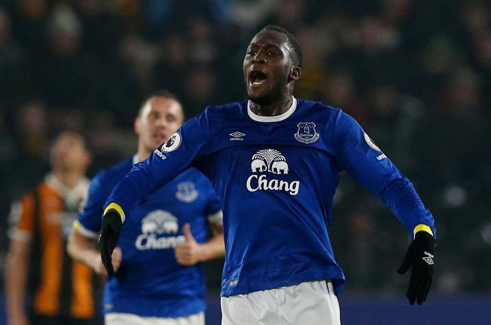 Bermain Di Kandang Everton Sukses Permalukan Manchester City
