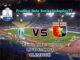 Berita Indoplay - Prediksi Lazio Vs Genoa, Kamis 19 Januari 2017. Pertandingan Coppa Italia antara Lazio Vs Genoa di Stadion Olimpico pada pukul 03 : 00 WIB dini hari.