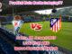Prediksi Eibar Vs Atletico Madrid Kamis, 26 Januari 2017
