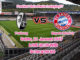 Berita Indoplay - Prediksi Freiburg Vs Bayern Munich Sabtu, 21 Januari 2017. Pertandingan Bundesliga antara Freiburg vs Bayern Munich di Stadion Schwarzwald pada pukul 02:30 WIB dini hari.