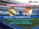 Berita Indoplay - Prediksi Real Madrid Vs Granada, Sabtu 07 Januari 2017 - Pertandingan LaLiga antara Real Madrid Vs Granada di Stadion Santiago Bernabéu pada pukul 19 : 00 WIB.
