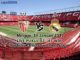 Berita Indoplay - Prediksi Sevilla Vs Real Madrid, Senin 16 Januari 2017 - Pertandingan La Liga antara Sevilla Vs Real Madrid di Stadion Ramon Sanchez Pizjuan pada pukul 02 : 45 WIB dini hari.