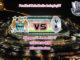 Berita Indoplay - Prediksi Manchester City Vs Tottenham Minggu, 22 Januari 2017. Pertandingan English Premier League antara Manchester City Vs Tottenham di Etihad Stadium, pada pukul 00:30 WIB.