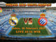 Berita Indoplay - Prediksi Real Madrid Vs Espanyol Sabtu, 18 Januari 2017. Pertandingan La Liga Spanyol antara Real Madrid Vs Espanyol di Santiago Bernabéu Stadium, pada pukul 22:15 WIB.