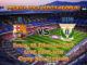 Berita Indoplay - Prediksi Barcelona Vs Leganes Senin, 20 Februari 2017. Pertandingan La Liga Spanyol antara Barcelona Vs Leganes di Stadion Camp Nou pada pukul 02:45 WIB dini hari.
