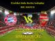 Berita Indoplay - Prediksi Bayern Munchen Vs Arsenal Kamis, 16 Februari 2017. Pertandingan Big Match Liga Champions antara Bayern Munchen Vs Arsenal di Allianz Arena, pada pukul 02:45 WIB.