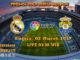 Berita Indoplay - Prediksi Skor Real Madrid Vs Las Palmas 2 Maret 2017. La Liga Spanyol pertandingan ke-24 kali ini akan mempertemukan Real Madrid kontra Las Palmas yang akan berlangsung di Santiago Bernabéu Stadium pada pukul 03:30 WIB dini hari.