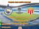 Berita Indoplay - Prediksi Manchester City Vs AS Monaco 22 Feb 2017. Pertandingan babak 16 besar Liga Champions antara Manchester City Vs AS Monaco di Etihad Stadium pada pukul 02:45 WIB.