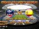 Prediksi Skor Perancis Vs Spanyol 29 Maret 2017