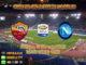 Berita Indoplay - Prediksi Skor AS Roma Vs Napoli 4 Maret 2017. Liga Itali Serie A pertandingan ke-27 kali ini akan mempertemukan AS Roma kontra Napoli yang akan berlangsung di Olimpico Stadium pada pukul 21:00 WIB.