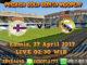 Berira Indoplay - Prediksi Deportivo La Coruna Vs Real Madrid 27 April 2017