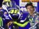Agen Poker Online - Rossi Keluar Dari Rumah Sakit. Hari ini Rossi sudah diperbolehkan keluar dari rumah sakit Rimini setelah sempat dirawat akibat mengalami kecelakaan motocross kemarin. Rossi akan menjalani proses pemulihannya di rumah.