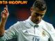 Agen Bola Online-Rumor Kepergian Cristiano Ronaldo Dari Real Madrid. Presiden Real Madrid, Florentino Perez angkat bicara mengenai rumor kepergian Cristiano Ronaldo dari Real Madrid.