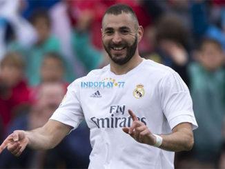 Agen Bola Online - Liverpool Inginkan Karim Benzema. Salah satu penyerang Real Madrid yakni Karim Benzema di beritakan masuk dalam daftar transfer Liverpool pada musim panas ini.
