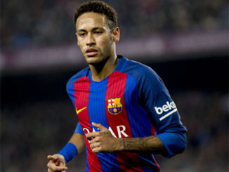 Agen Bola Online -Neymar Setuju Bergabung Ke PSG. Salah satu pemain bintang Barcelona yakni Neymar Jr di beritakan sudah menyetujui tawaran kontrak yang di berikan oleh tim raksasa asal Perancis yakni PSG.