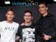 Agen Bola Online - Ronaldo Sarankan Neymar Pindah Klub. Cristiano Ronaldo memberi saran kepada Neymar Jr untuk pindah ke klub Manchester United jika memang ingin hengkang dari Barcelona