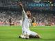 Agen Bola Online - Cuplikan Real Madrid 3 - 0 APOEL Liga Champions. Pertandingan pertama Liga Champions di Grup H mempertemukan Real Madrid kontra APOEL yang berlangsung di Santiago Bernabeu, Kamis (14/09) dini hari.