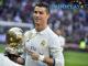 Agen Bola Online - Cristiano Ronaldo Siap Bermain Kembali. Baru-baru ini Cristiano Ronaldo dikabarkan telah ikut kembali berlatih bersama tim Real Madrid, usai membela Timnas Portugal pada ajang Kualifikasi Piala Dunia 2018.