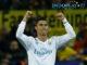 Agen Bola Online - Cuplikan Gol Dortmund 1 - 3 Real Madrid Liga Champions. El Real sukses mempermalukan Dortmund di kandangnya dengan skor 1-3 untuk kemenangan Real Madrid. Pertandingan ini berlangsung di Signal Iduna Park pada Rabu (27/09) dini hari.