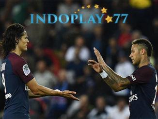 Agen Bola Online - Neymar Akhirnya Meminta Maaf Ke Cavani. Pihak PSG sudah mengkonfirmasi kabar tersebut bahwa sang kedua pemain sudah saling berdamai.