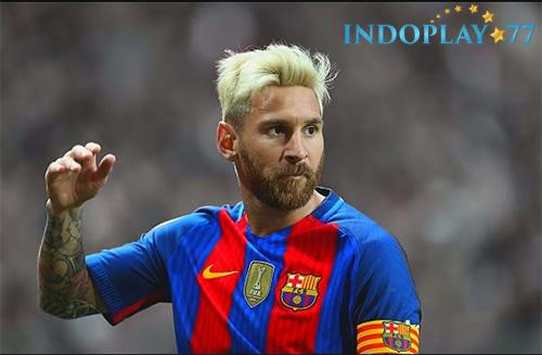 Agen Bola Online - Real Madrid Akan Mencoba Merekrut Lionel Messi. Presiden Real Madrid yakni Florentino Perez baru-baru ini dikabarkan bahwa dirinya akan mencoba mendatangkan Lionel Messi untuk menjadikannya salah satu penyerang Los Blancos.