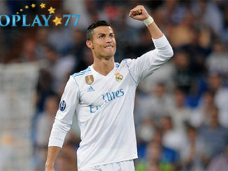 Agen Bola Online - Ronaldo Kembali Bermain Bersama Madrid. Kabar tersebut telah di konfirmasi oleh sang manager bahwa sang pemain bintang Cristiano Ronaldo akan kembali bermain pada pertandingan melawan Real Betis yang akan berlangsung di Santiago Bernabeu, Kamis (21/09) pukul 03:00 WIB dini hari.