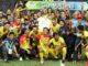 Agen Bola Online- Siapa Yang Lebih Pantas Menjadi Juara Liga Indonesia. Liga 1 Indonesia sudah resmi berakhir yang ditandai dengan kekalahan Bhayangkara FC dari Persija Jakarta dengan skor 1-2 pada Minggu (12/11).