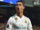 Agen Bola Online- Cristiano Ronaldo Marah Soal Kontrak Baru Messi.Penyerang Real Madrid yakni Cristiano Ronaldo dikabarkan marah karena mengetahui Lionel Messi sudah mencapai kesepakatan dan memperpanjang kontrak baru bersama Barcelona.