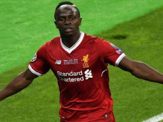 Mane Optimis Liverpool Juara