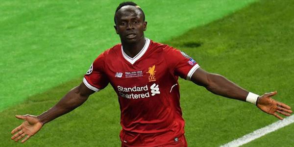 Mane Optimis Liverpool Juara