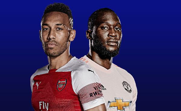Arsenal Enggan Dipermalukan United