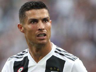Juventus Tidak Ingin AS