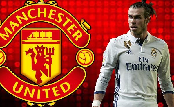 Moyes Nyaris Menggaet Bale